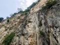 dawal-wall-gua-damai-extreme-park-1