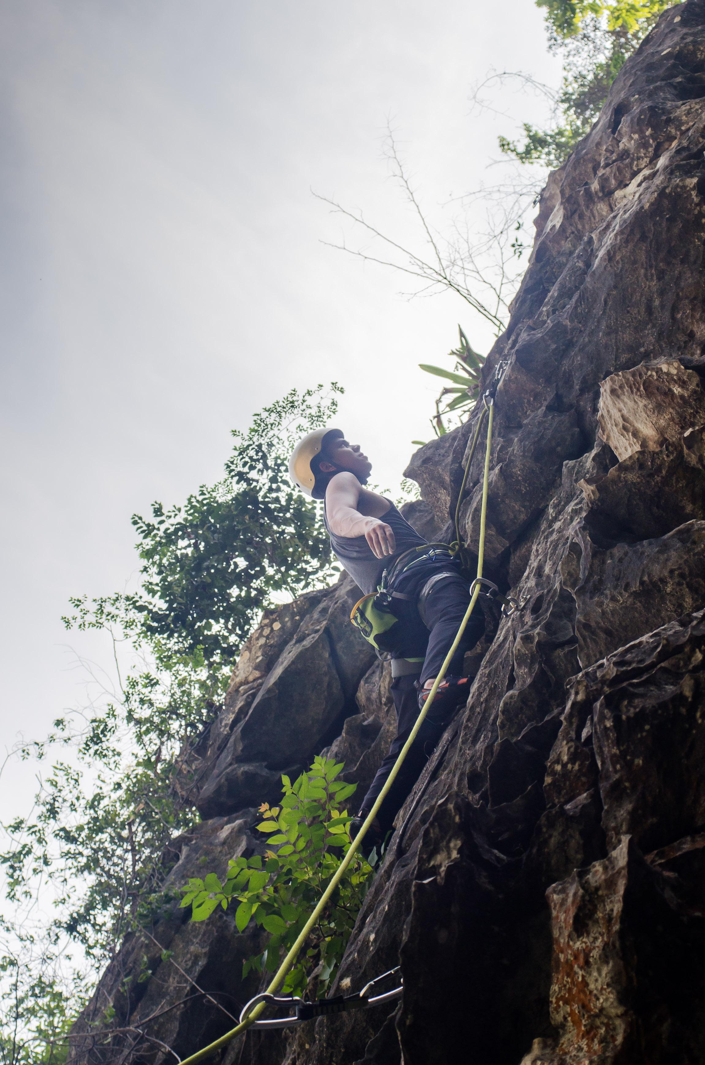 Gua Musang-23