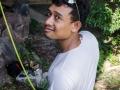 Gua Musang-11
