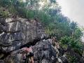 Gua Musang-19