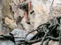 Nanyang Wall, Batu Caves-10