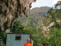 Nanyang Wall, Batu Caves-11