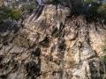 Nanyang Wall, Batu Caves-2