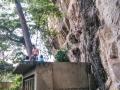 Nanyang Wall, Batu Caves-4