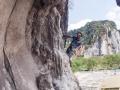 Nanyang Wall, Batu Caves-5-2