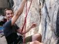 Nanyang Wall, Batu Caves-7