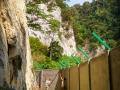 Nanyang Wall, Batu Caves-8
