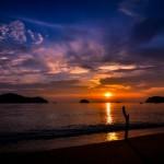 Pualau Pangkor | Andy Saiden