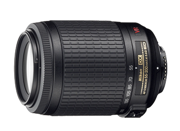 AF-S-VR-Zoom-NIKKOR-55-200mm-f-4-5.6G-IF-ED_FRONT