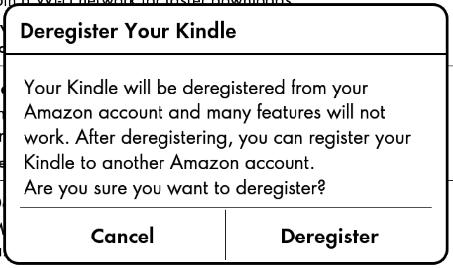How to Remove Ads From Kindle Paperwhite - Andy Saiden