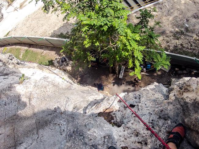 Nanyang Wall, Batu Caves-6-2