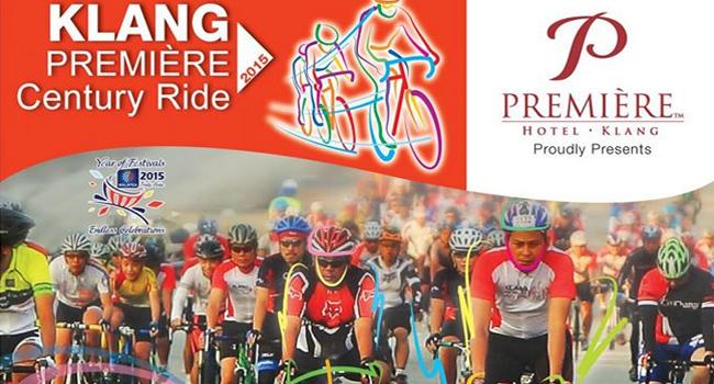 Klang-Premiere-Century-Ride